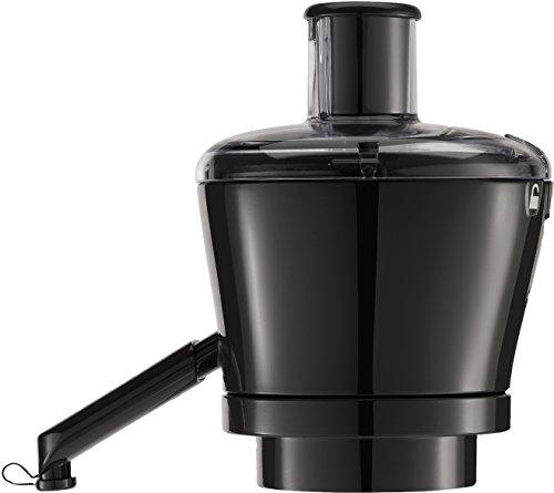 Moulinex qa405h masterchef gourmet creativa robot da cucina 0 4 l 39 impastratrice - Masterchef robot da cucina ...
